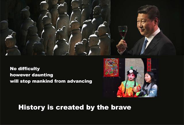 http://news.xinhuanet.com/english/2017-01/18/c_135991184.htm