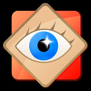 برنامج عارض الصور ويندوز 7