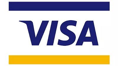 ma-code-visa-la-gi
