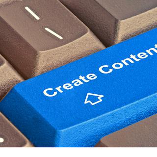 local content creation