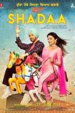 Shadaa (2019)