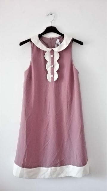 sukienka-a-la-dzidzia-piernik-swap-wrocl
