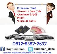 bpkb mobil