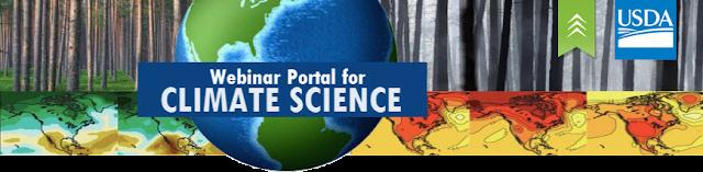 http://www.climatewebinars.net/webinars/climate-assessment