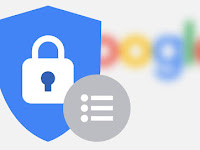 Tips Mengamankan Aku Google Di Internet