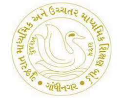 Gujarat tet exam study materials,tet tat htat best materials,new syllabus,exam pattern tet 2