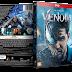 Venom DVD Capa