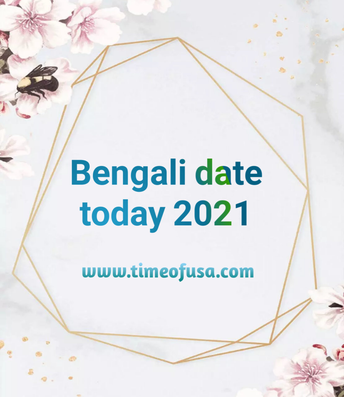 bengali date today, বাংলা ক্যালেন্ডার, panjika bengali, panjika bangla, bengali panjika, bangla date today, today bangla date, today, bengali calendar, bengali calendar today, panjika, bangla tarikh, bengali panjika today, বাংলা পঞ্জিকা, বাংলা পঞ্জিকা ১৪২৭, আজকের বাংলা তারিখ 2021, bangla date today, today bangla date, bengali calendar today