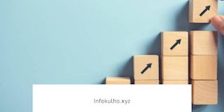 Cara Mendatangkan Traffik Website Dari Pinterest