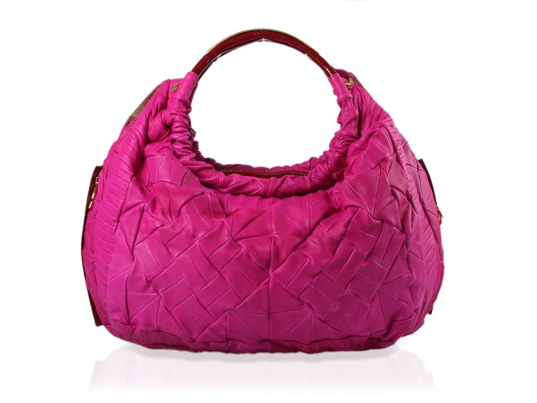 Roberto Cavalli Bags