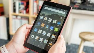 5 Tips Memilih Tablet PC Berkualitas dan Sesuai Kebutuhan