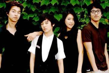 gong Yoo - train to busan-coffe prince - artis korea2