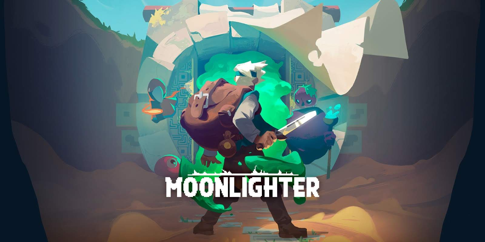 moonlighter-v111233