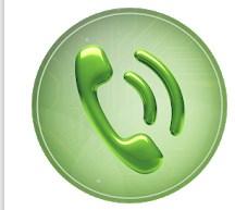 Enter Mobile Number For Detial