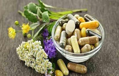 Kepuasan Seks Pria Bisa di Topang 5 Obat Kuat Ini, Kata Dokter Bisa Puas!!!