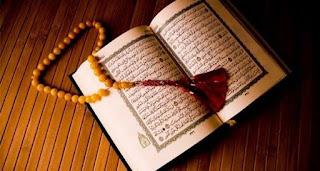 Luqman Yang Allah Abadikan Namanya Dalam Al-Quran