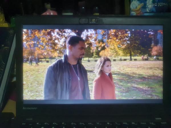 Netflix RomCom Review: Love, Guaranteed