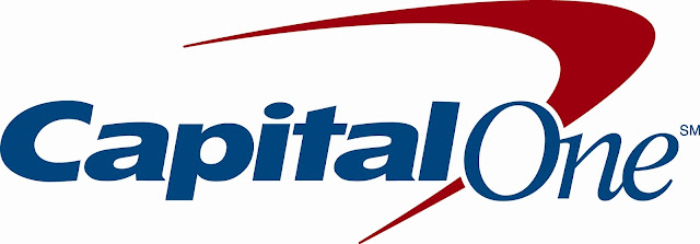Capital One Financial Corp latest victim of Cyber Attack