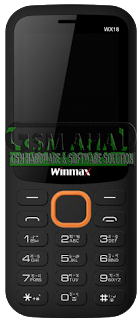 WINMAX WX18 FLASH FILE WITHOUT PASSWORD FREE