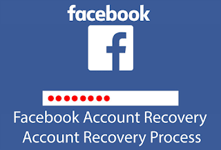 How To Recover Facebook Account In 2021 (100% Working Method)