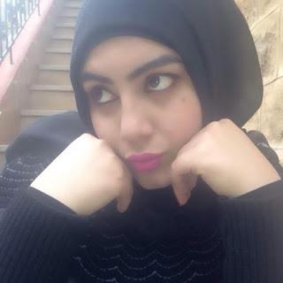 بنات لبنانيه للتعارف والزواج من موقعنا للتعارف على اصدقاء جديده من لبنان،