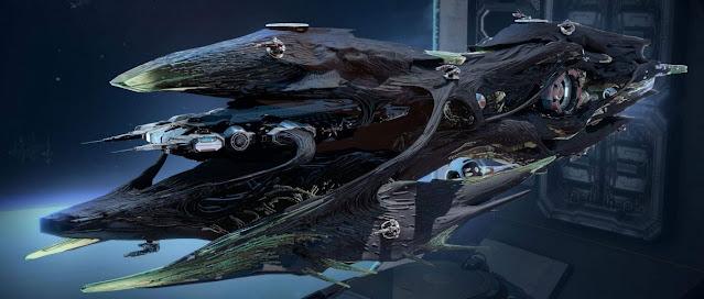На сайте Стар Конфликта заявили о релизе обновления 1.6.0: Возвращение Гигантов