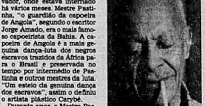 http://velhosmestres.com/en/pastinha-1981-1