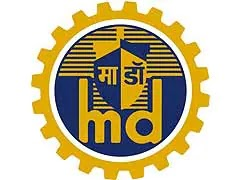 MDL Recruitment 2018