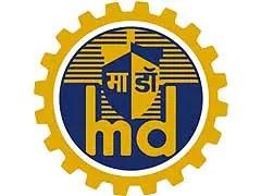 MDL Recruitment 2018