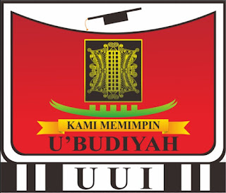 Lowongan Kerja Dosen Unversitas Ubudiyah Indonesia (UUI)