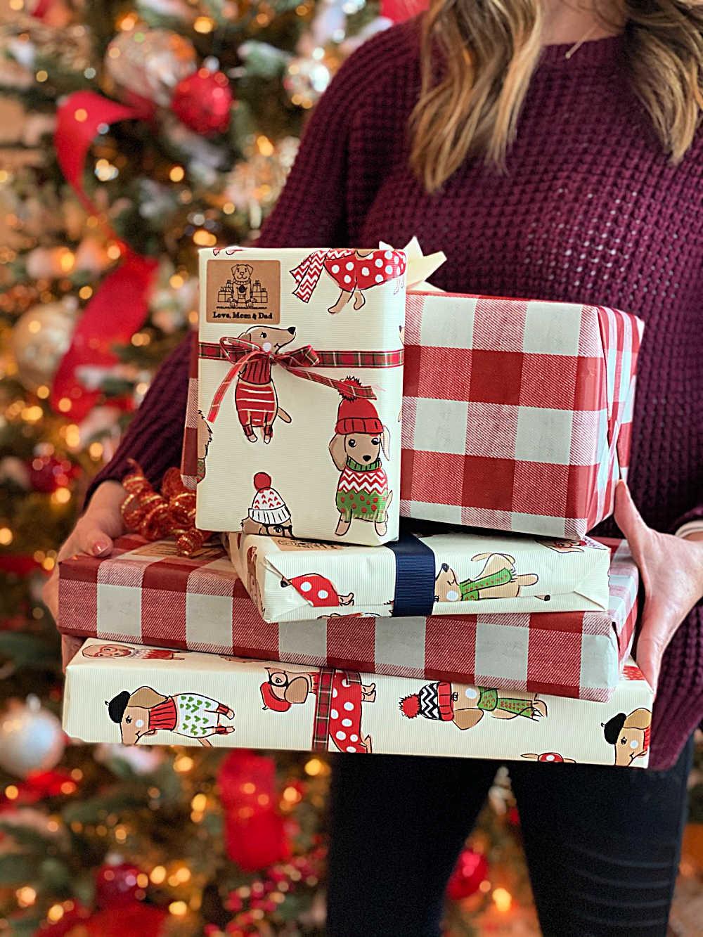 cricut gift bundle
