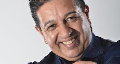 MARIO LUIS - ENGANCHADOS EXITOS MP3