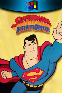 https://collectionchamber.blogspot.com/p/superman-activity-centre.html
