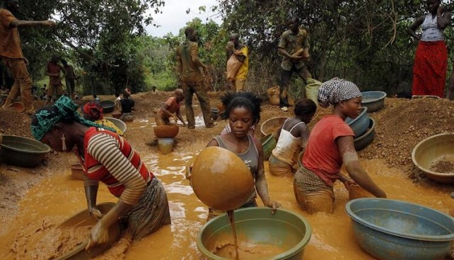 Give Us Equal Opportunity And Fair Treatment – Sefwi Leaders Petition Kinkross Gold Mines