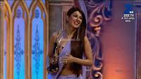 Sha Ajmani aka Garima AjmaniZee Rishtey Awards 4 .xyz.jpg