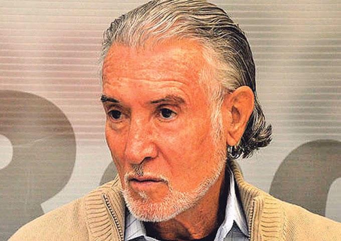 Tribunal ordena búsqueda y captura de Danny Daniel —- Declara al cantante español en Rebeldía en caso interpuesto por Zacarías Ferreira