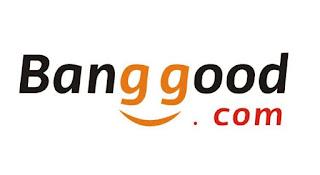 BANGGOOD ofertas