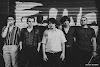 Conheça a Sunset Front: Uma banda Indie que sem dúvidas merece um espaço na sua playlist