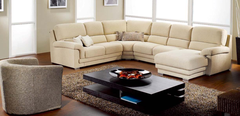 Foto Kursi Model Sofa Ruang Tamu Minimalis Elegan Terbaru Harga Murah