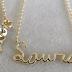 Fabi Malavazi designer de joias para mamaes e filhinhas