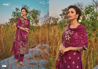 Kimora Heer Vol 62 Salwar Kameez Collection In Wholesale