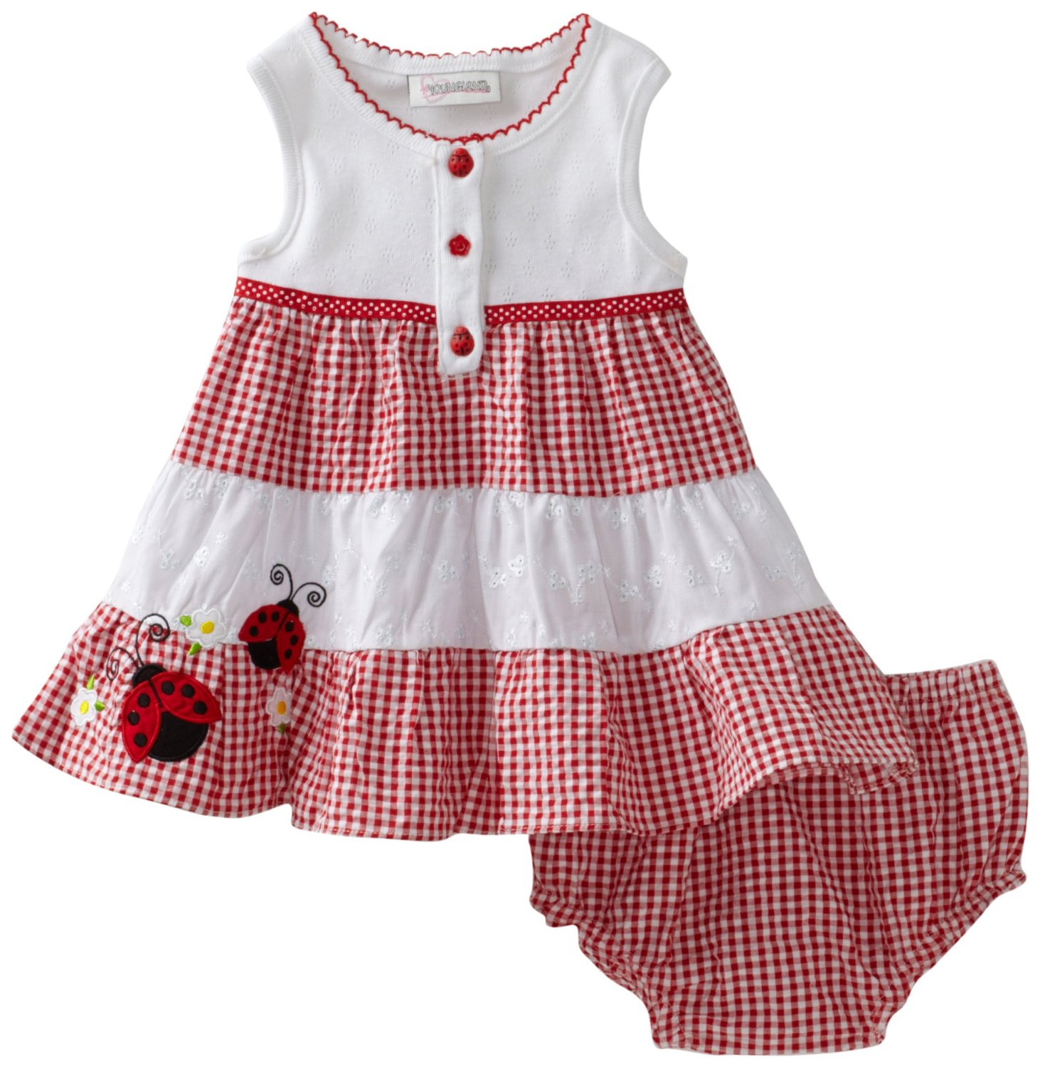 Clothes For Babies Cute Hairstyles