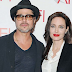 Brad Pitt & Angelina Jolie Release Statements On Divorce