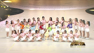 SNH48 confirms the creation of JNR48 (JuNioR48)