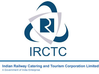 Mahendra Pratap Mall Appointed as CMD of IRCTC
