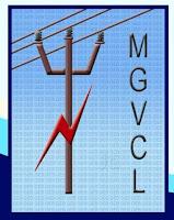 Madhya Gujrat Vij Company Limited (MGVCL) Jobs