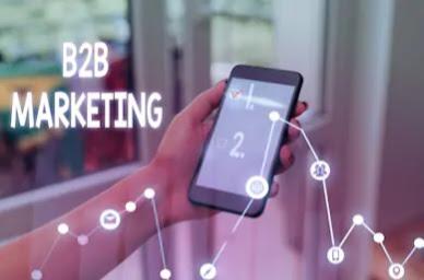 6 Usaha online tanpa modal tahun 2020