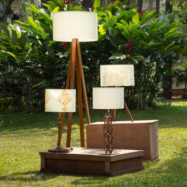 Sunshine Boulevard launches its web store to illuminate spaces across India