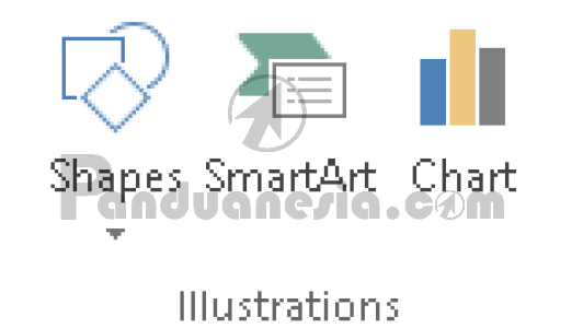 Fungsi Icon Ilustration