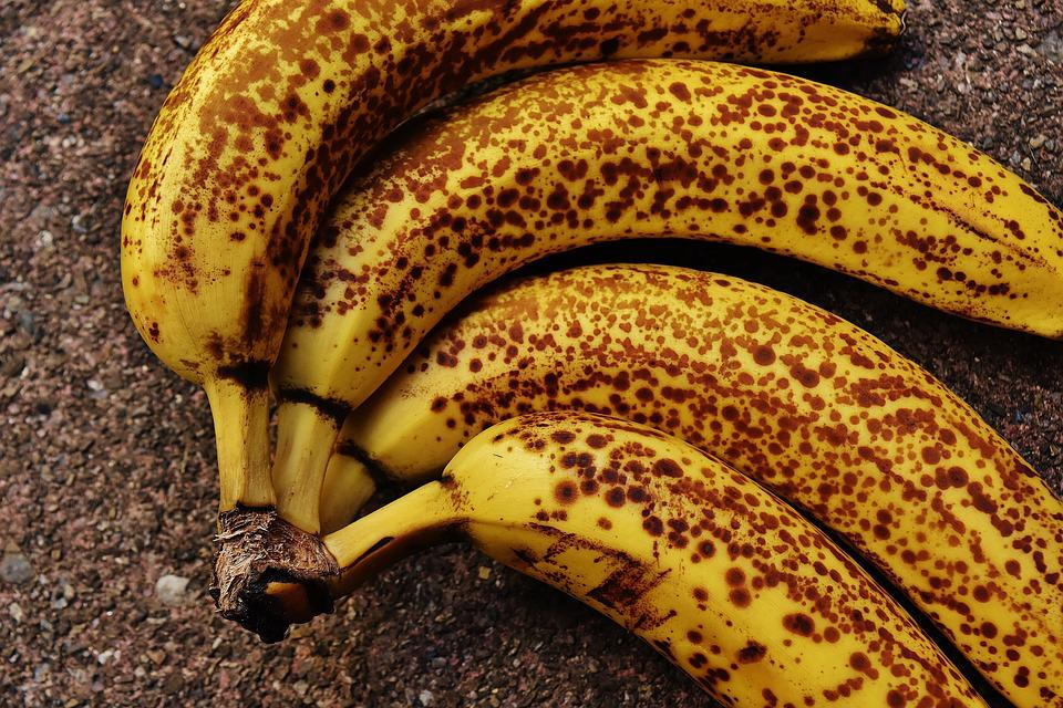 6 Banana Health Benefits You Might Not Know About